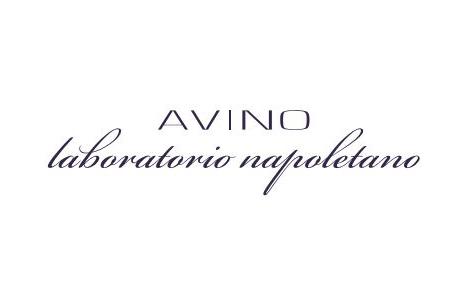 AVINO Laboratorio Napoletano