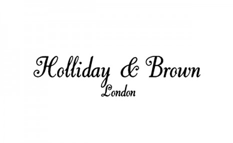 Holliday & Brown