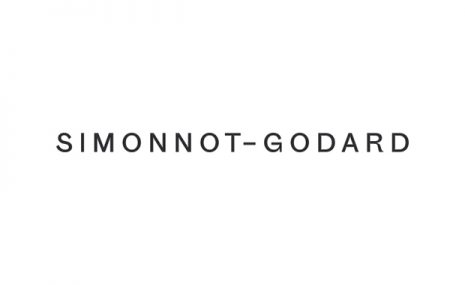 SIMONNOT-GODARD