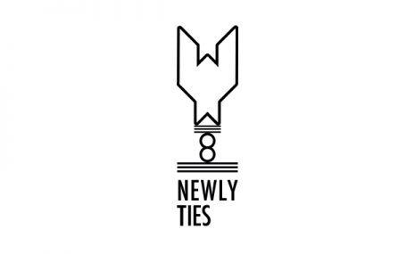 NEWLY TIES