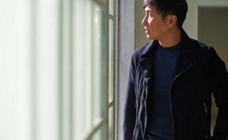 『トガオシ。Vol.45 戸賀敬城も納得の大人ライダーズ 日本初上陸サイレンスの実力』B.R.ONLINEにて公開。